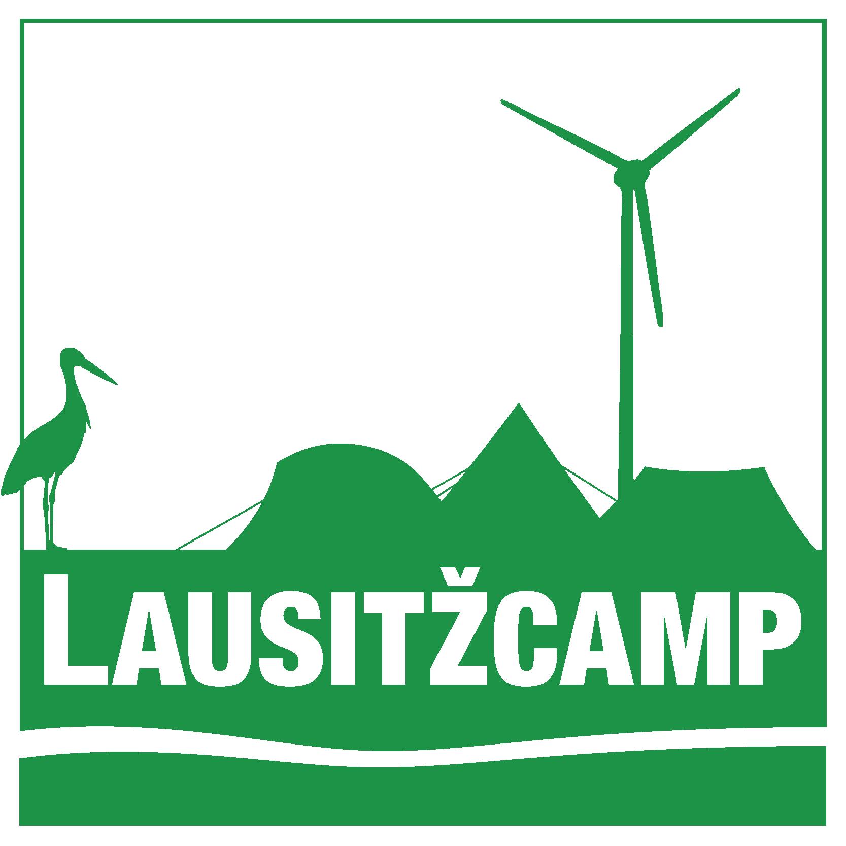 Lausitzcamp